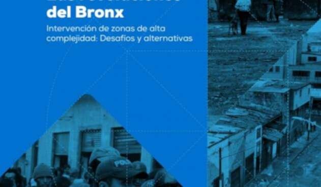Bronx-LA-FM.jpg