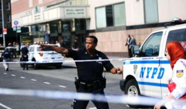 Bronx-Lebanon-AFP.jpg
