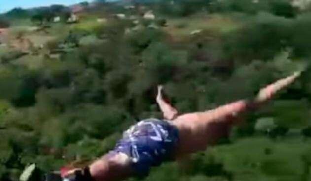 Bungee-jumping.jpg
