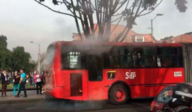 Bus-TM.jpg