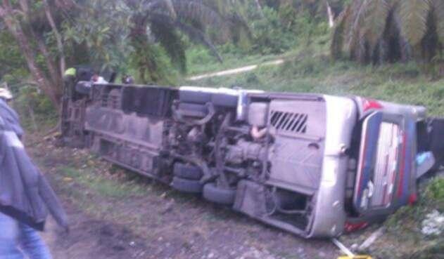 Bus-accidente-LA-FM-Suministrada.jpg