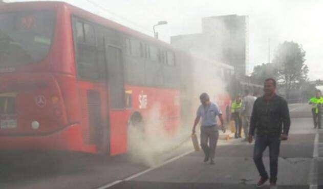 Bus-tm-incendio.jpg