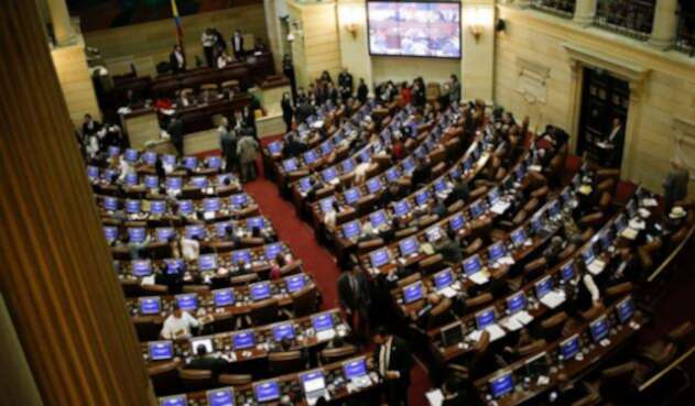 Cámara-de-Representantes-Colprensa-Juan-Páez.jpg