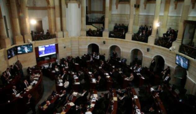 Cámara-de-Representantes-LAFm-Colprensa.jpg