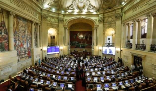 Cámara7.jpg