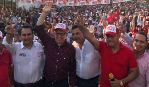 César-Gaviria-LA-FM-Partido-Liberal.jpg