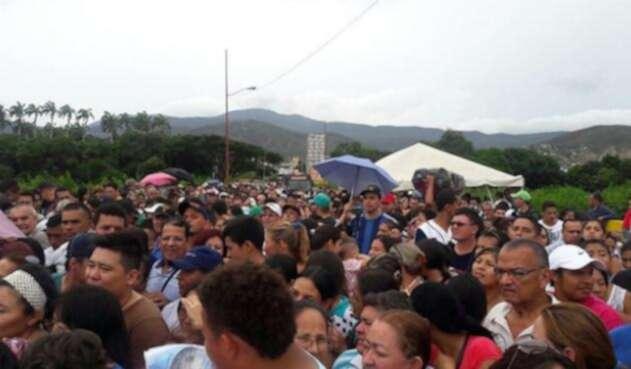 Cúcuta-LAFM-Colprensa.jpg