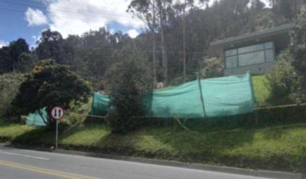 CAI-demolido-Personería-de-Bogotá.jpg