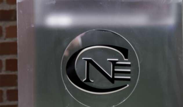 CNE-LAFM-Colprensa.jpg