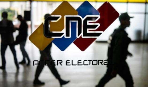 CNEVenezuelaRefAFP.jpg