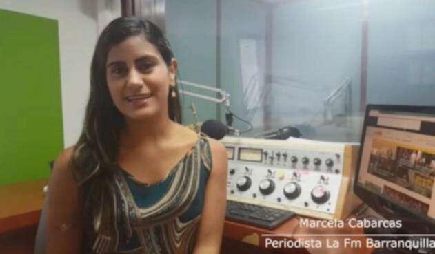Cabarcas-LA-FM-.jpg
