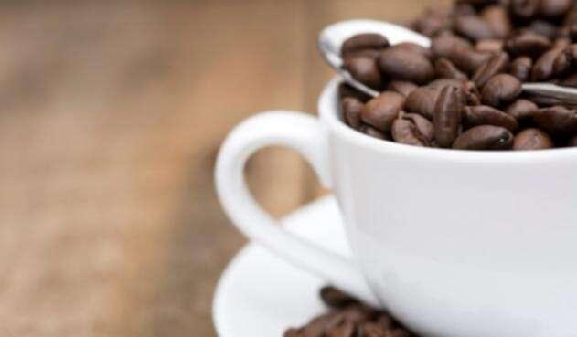 Café-Ingimage-LAFm.jpg