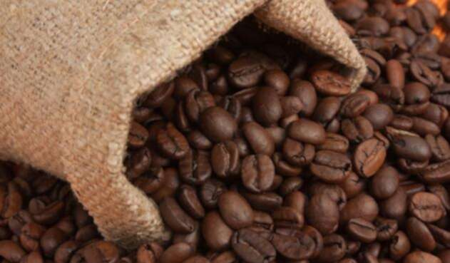 Café-Ingimage.jpg