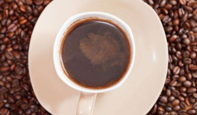 Cafe-Ingimage1.jpg