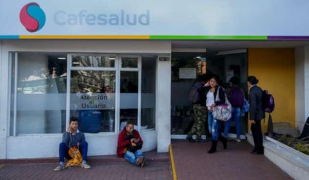 Cafesalud-Colprensa-Mauricio-Alvarado1.jpg