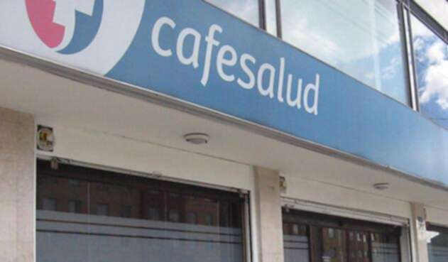 Cafesalud-LAFm-Colprensa.jpg