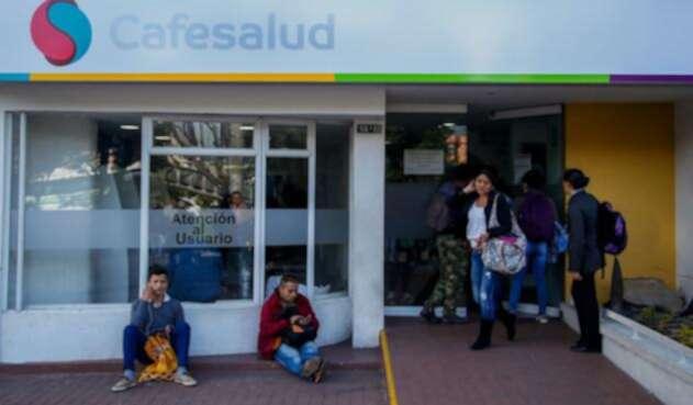 Cafesalud-la-fm-Colprensa.jpg