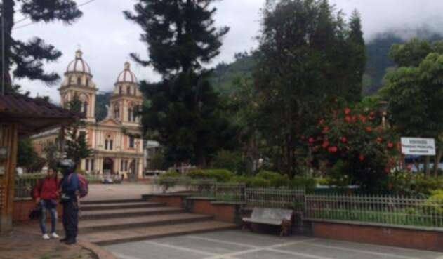 CajamarcaFotoLAFM.jpg