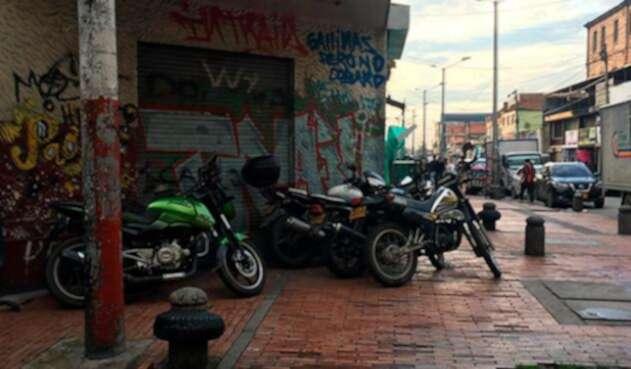 Calle-del-Bronx.jpg