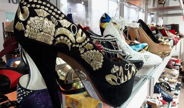 Calzado-zapatos-Colrpensa.jpg