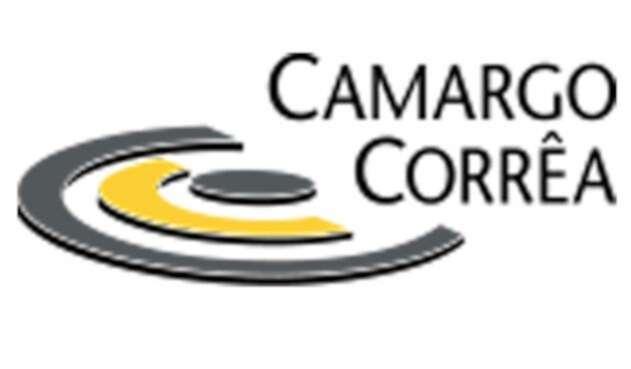 Camatgo-Correa.jpg