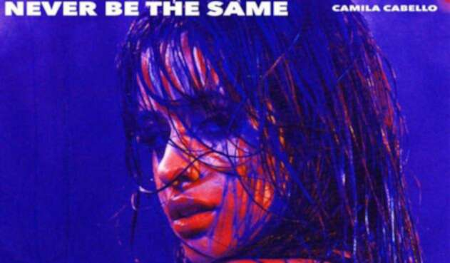 Camila-FI.jpg