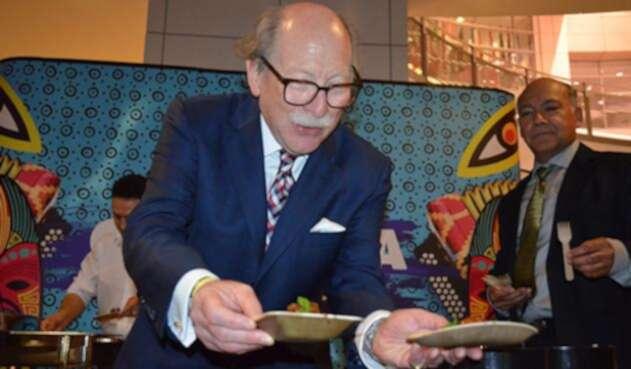 Camilo-Reyes-Suministrada-por-la-Embajada-de-Colombia-en-Estados-Unidos.jpg