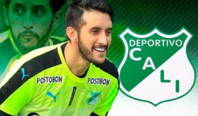 Camilo-Vargas-@AsoDeporCali-LA-FM.jpg