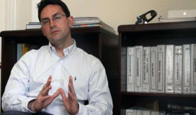 Camilo-enciso-secretario-de-transparencia-colprensa.jpg