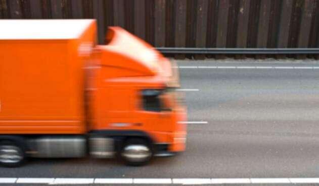 Camión.jpg
