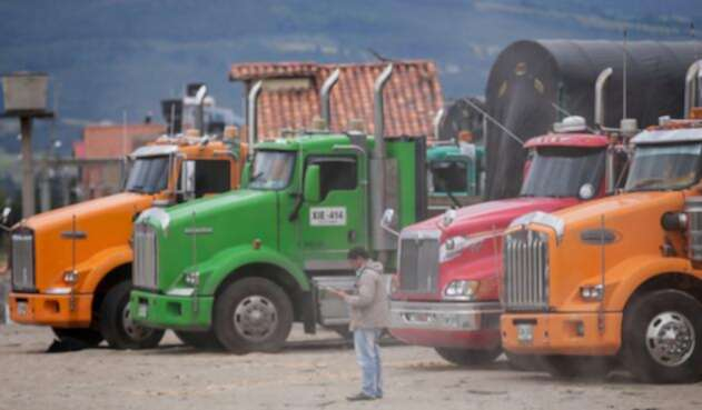 Camioneros-2.jpg