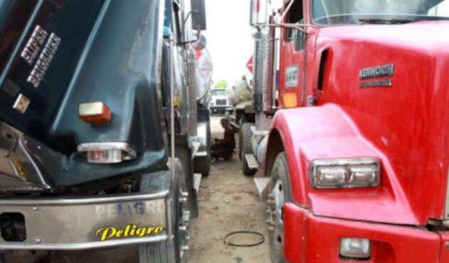 CamionesCargaRefCOLPRENSA.jpg