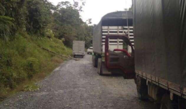 CamionesMedellinQuibdo1.jpg