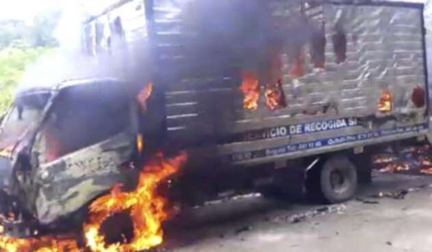 CamionesQuemadosChocoFM.jpg