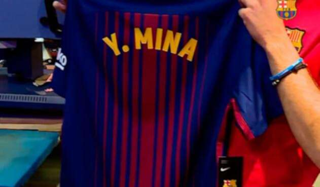 Camiseta-Mina.jpg