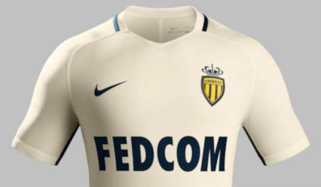 CamisetaMonaco1617.jpg