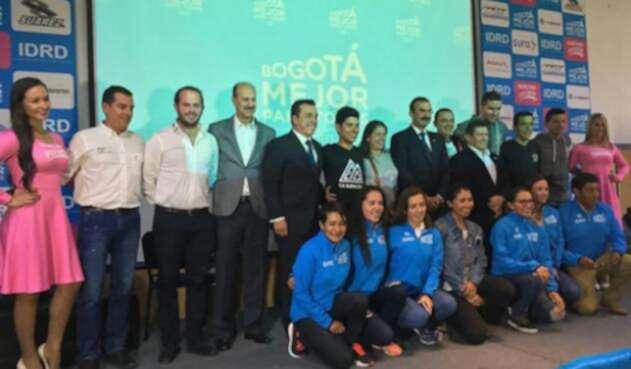 Campeonato-Nacional-de-Ruta.jpg