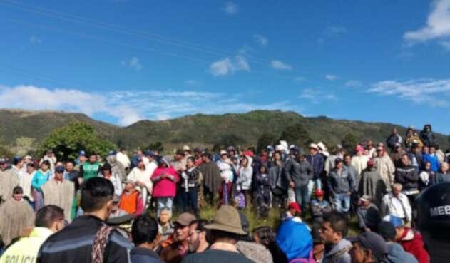 CampesinosProtestaDoñaJuana1.jpg