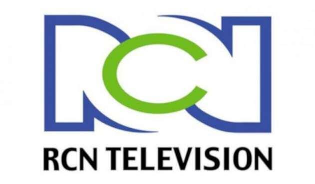 Canal-RCN.jpg