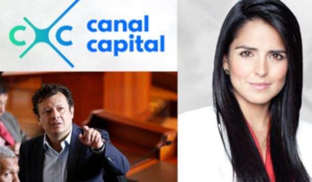 Canal-capital-Claudia-Palacios-mezcla.jpg