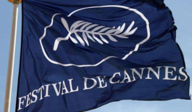 Cannes-.jpg