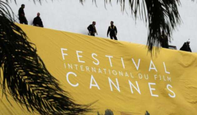 Cannes-1.jpg