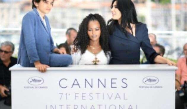 Cannes-2018-afp.jpg