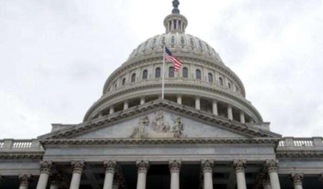Capitolio-EE.UU_.-AFP.jpg