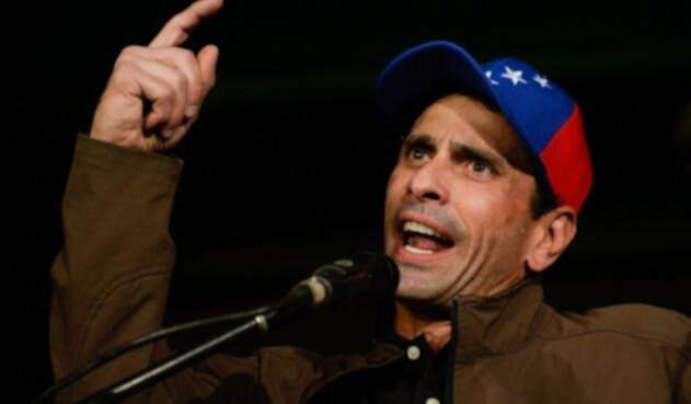 Capriles-LA-FM-AFP-2.jpg