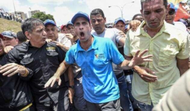 Capriles-LA-FM-AFP.jpg
