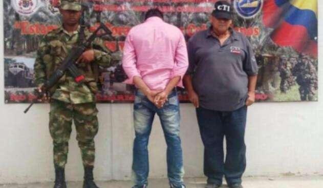 Captura-LAFm-Ejército-Seccional-Caribe.jpg