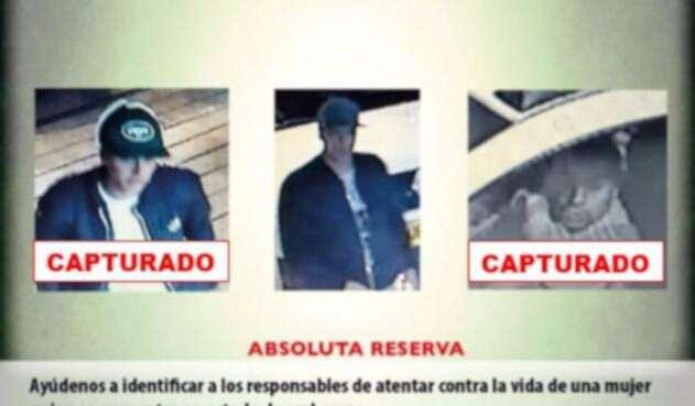 Captura-Rosales-LA-FM-Policía.jpg