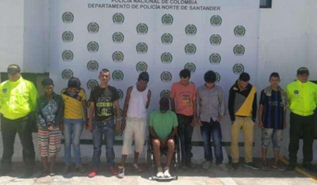 Captura-policia-Norte-de-Santander.jpg