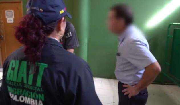 Captura-registradores-tomada-de-video.jpg